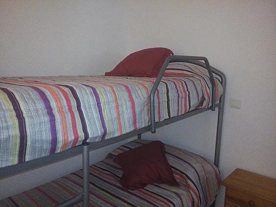 Apartamento en venta en Salou - 324392642