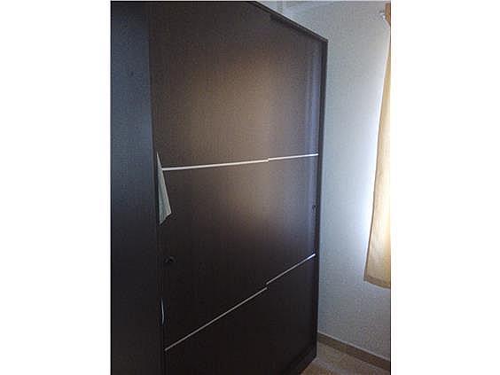 Apartamento en venta en Salou - 324392645