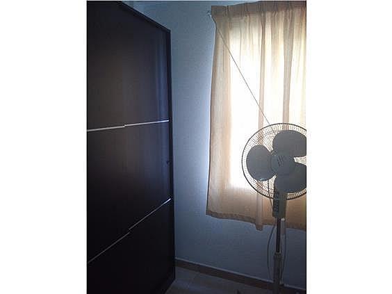 Apartamento en venta en Salou - 324392648