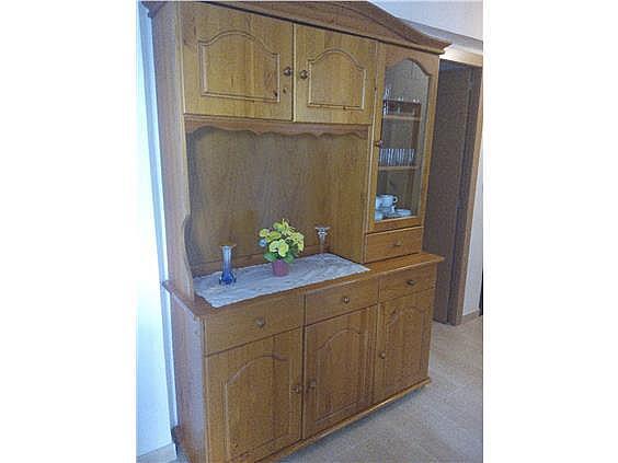 Apartamento en venta en Salou - 324392651