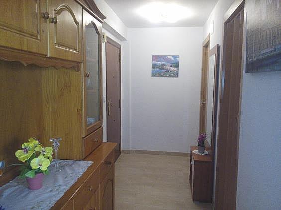 Apartamento en venta en Salou - 324392654