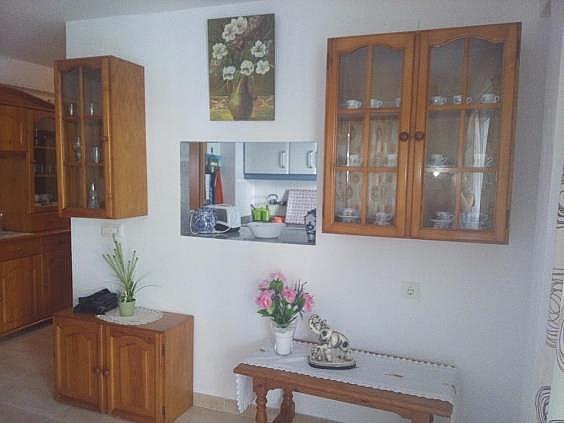 Apartamento en venta en Salou - 324392657
