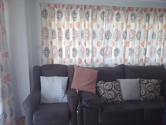 Apartamento en venta en Salou - 324392660
