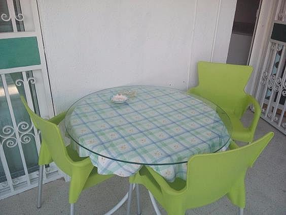 Apartamento en venta en Salou - 324392663