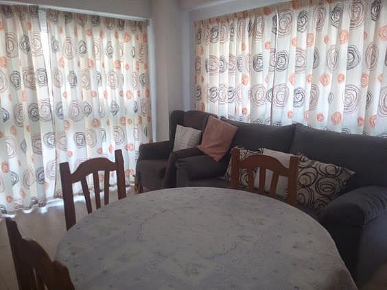 Apartamento en venta en Salou - 324392666