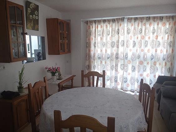 Apartamento en venta en Salou - 324392669