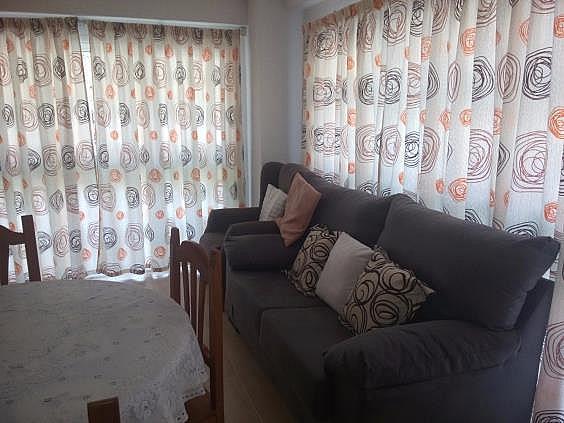 Apartamento en venta en Salou - 324392672