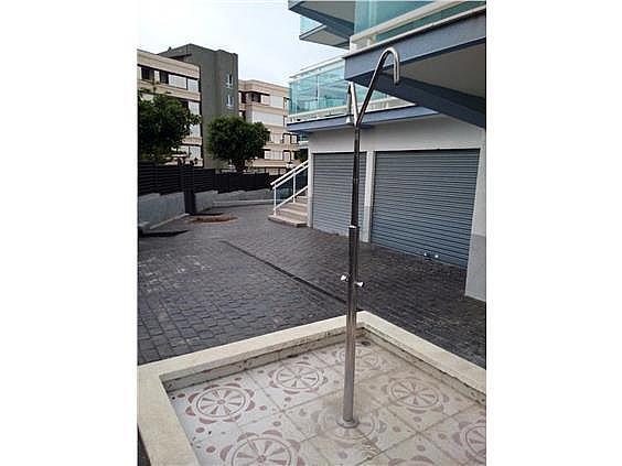 Apartamento en venta en Salou - 324392678