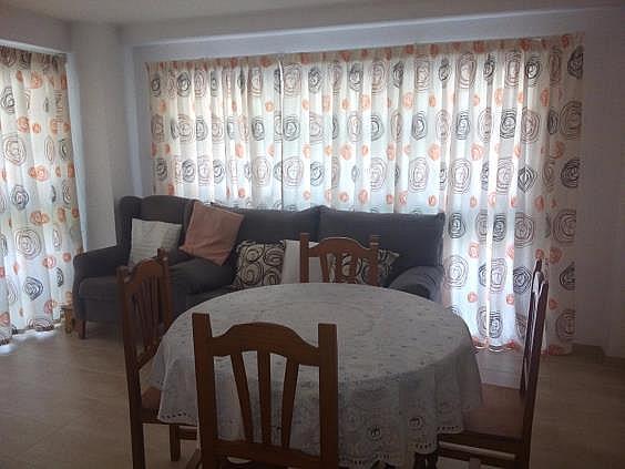 Apartamento en venta en Salou - 324392681