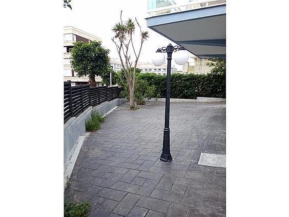 Apartamento en venta en Salou - 324392684