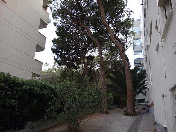 Apartamento en venta en Salou - 324392687