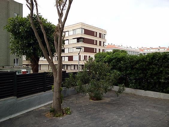 Apartamento en venta en Salou - 324392690
