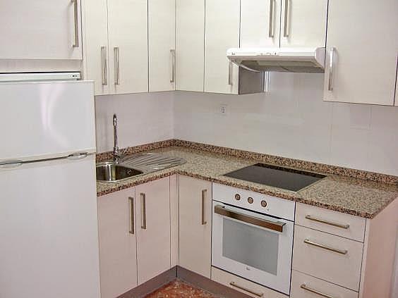 Apartamento en venta en Salou - 324392888