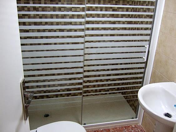 Apartamento en venta en Salou - 324392891