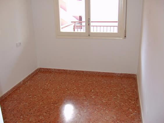 Apartamento en venta en Salou - 324392897