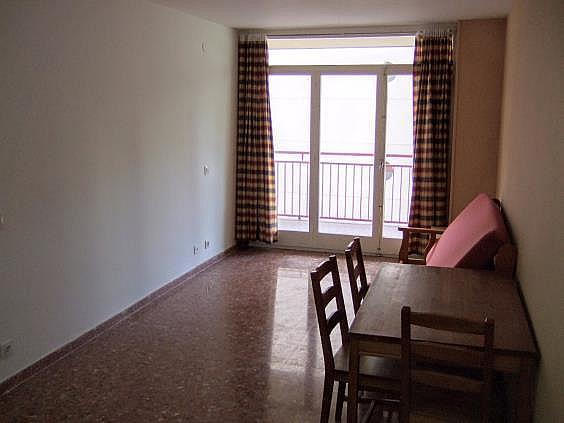 Apartamento en venta en Salou - 324392906