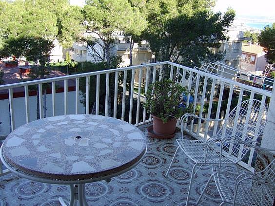 Apartamento en venta en Salou - 324392918