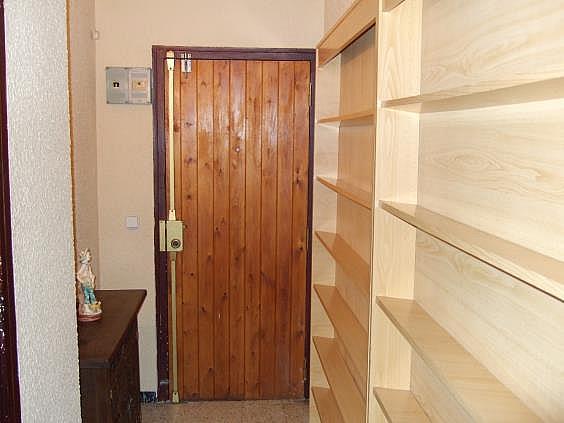 Apartamento en venta en Salou - 324392930