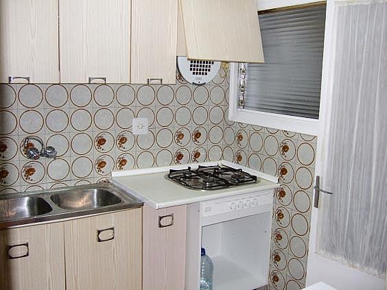 Apartamento en venta en Salou - 324392933