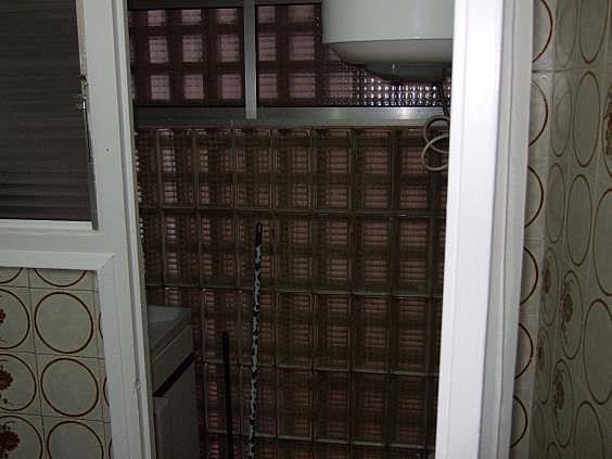 Apartamento en venta en Salou - 324392936