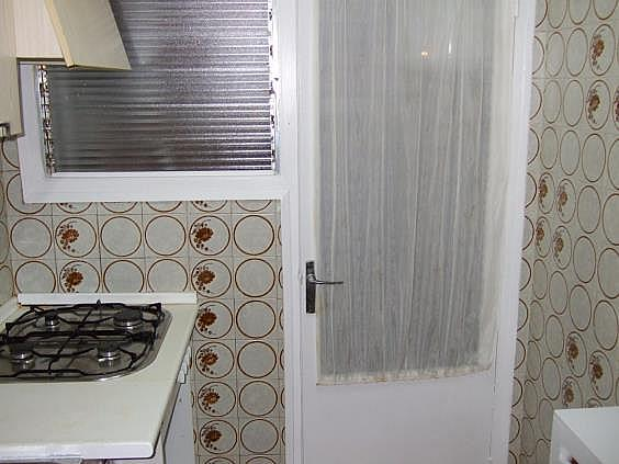 Apartamento en venta en Salou - 324392942