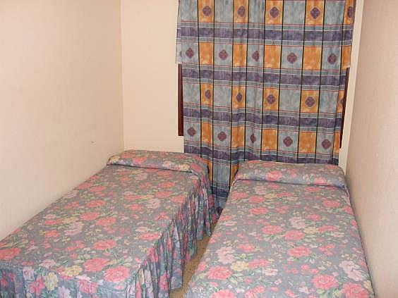 Apartamento en venta en Salou - 324392945