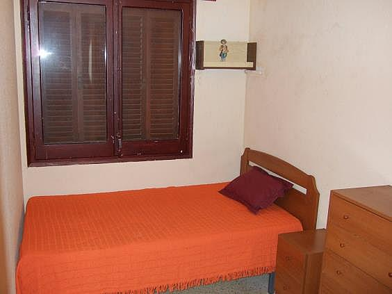 Apartamento en venta en Salou - 324392948