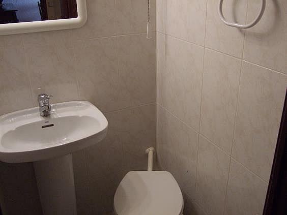 Apartamento en venta en Salou - 324392951