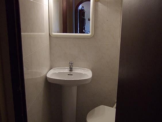 Apartamento en venta en Salou - 324392954