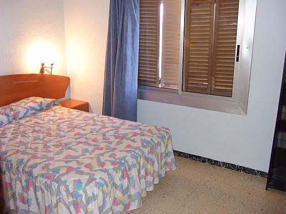 Apartamento en venta en Salou - 324392957