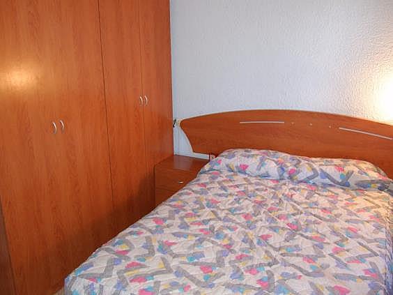 Apartamento en venta en Salou - 324392960