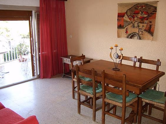 Apartamento en venta en Salou - 324392969
