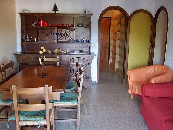 Apartamento en venta en Salou - 324392975