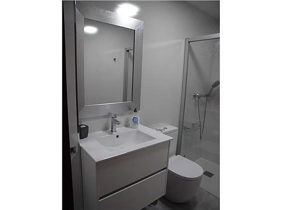 Apartamento en alquiler en Pineda, La - 330231783