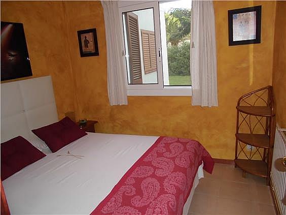 Apartamento en alquiler en Pineda, La - 330231798