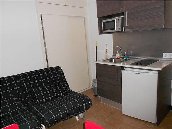 Apartamento en venta en Sant Feliu de Guíxols - 323501494
