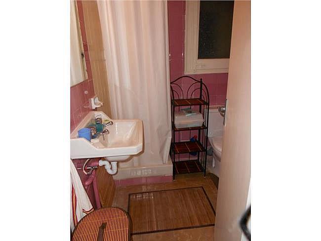 Apartamento en venta en Sant Feliu de Guíxols - 323501497