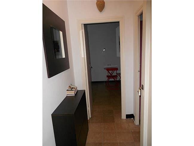 Apartamento en venta en Sant Feliu de Guíxols - 323501500