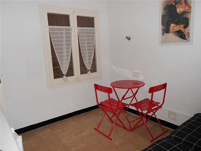 Apartamento en venta en Sant Feliu de Guíxols - 323501503