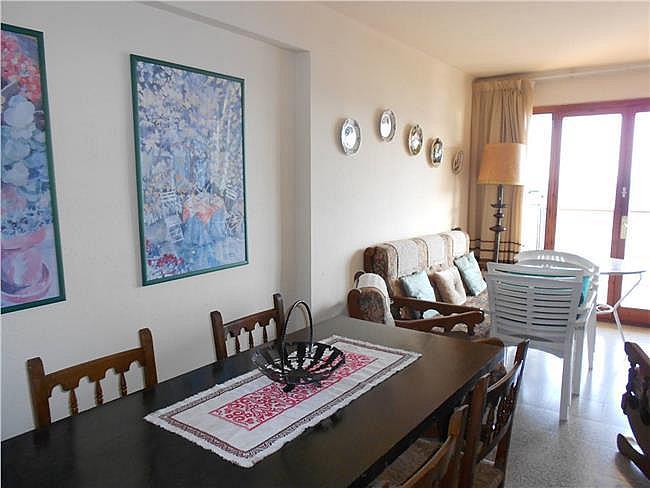Apartamento en venta en Sant Feliu de Guíxols - 326799497
