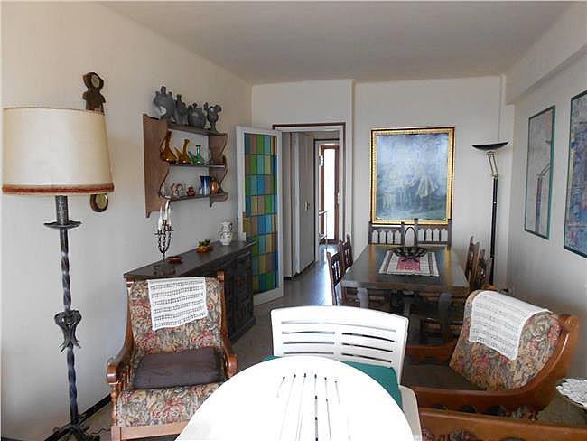 Apartamento en venta en Sant Feliu de Guíxols - 326799500