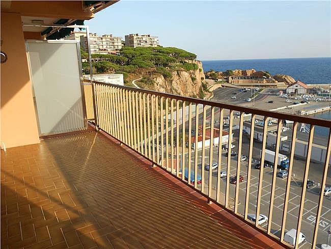 Apartamento en venta en Sant Feliu de Guíxols - 326799506