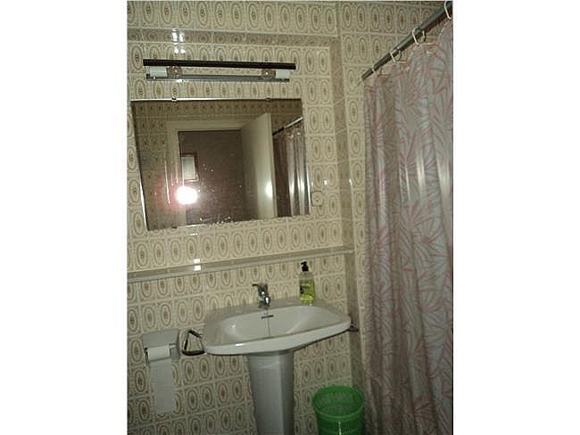 Apartamento en venta en Sant Feliu de Guíxols - 326799509