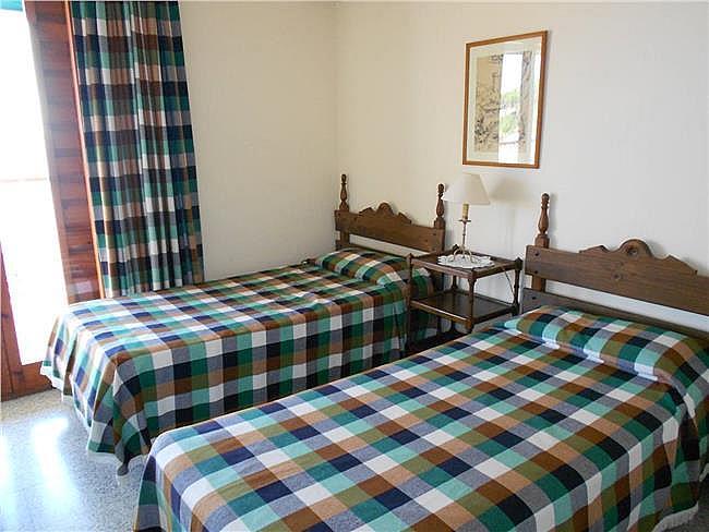 Apartamento en venta en Sant Feliu de Guíxols - 326799512