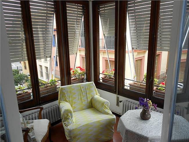 Apartamento en venta en Sant Feliu de Guíxols - 323503522