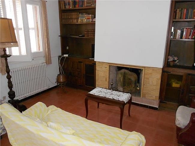 Apartamento en venta en Sant Feliu de Guíxols - 323503525