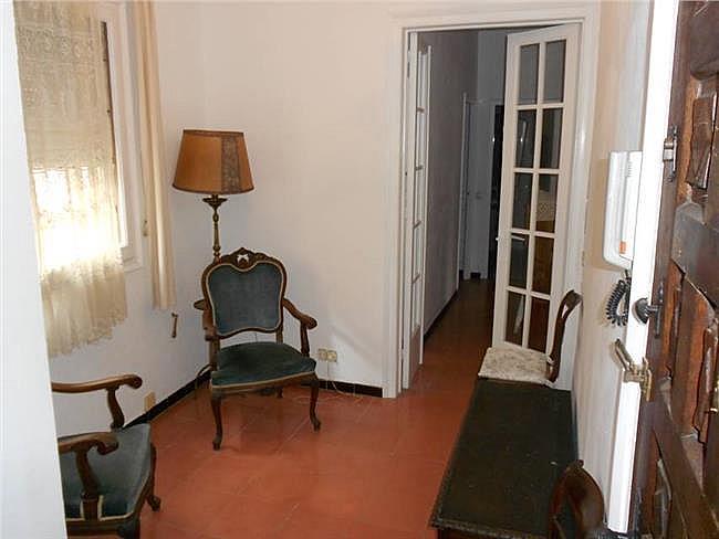 Apartamento en venta en Sant Feliu de Guíxols - 323503528