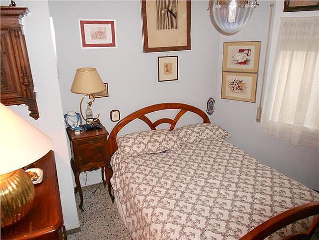Apartamento en venta en Sant Feliu de Guíxols - 323503645