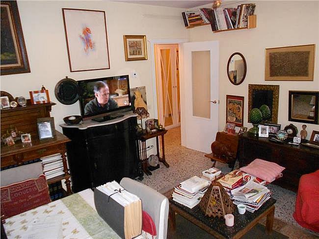 Apartamento en venta en Sant Feliu de Guíxols - 323503651