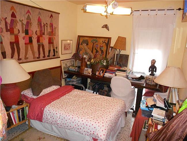 Apartamento en venta en Sant Feliu de Guíxols - 323503657
